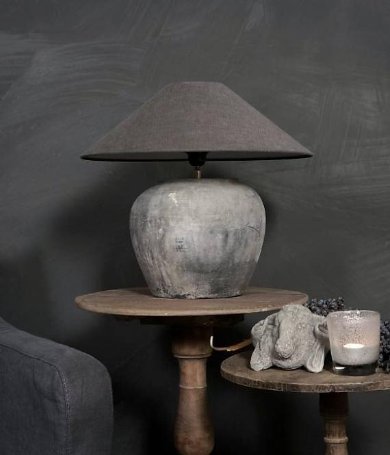 Voor meer inspiratie www.stylingentrends.nl of www.facebook.com/stylingentrends  #interieuradvies #verkoopstyling #woningfotografie