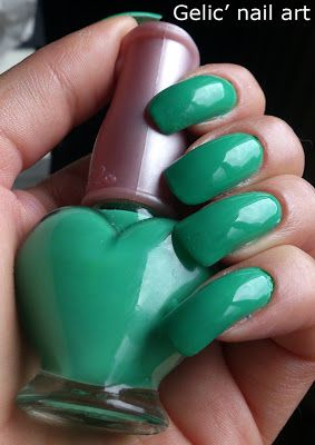 59 Best Images About Loves Gorgeous Nail Polish Bottles On Pinterest Bottle Opi And Polish