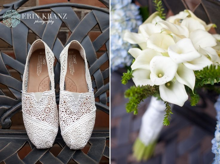21 Best Beautiful Brides Images On Pinterest