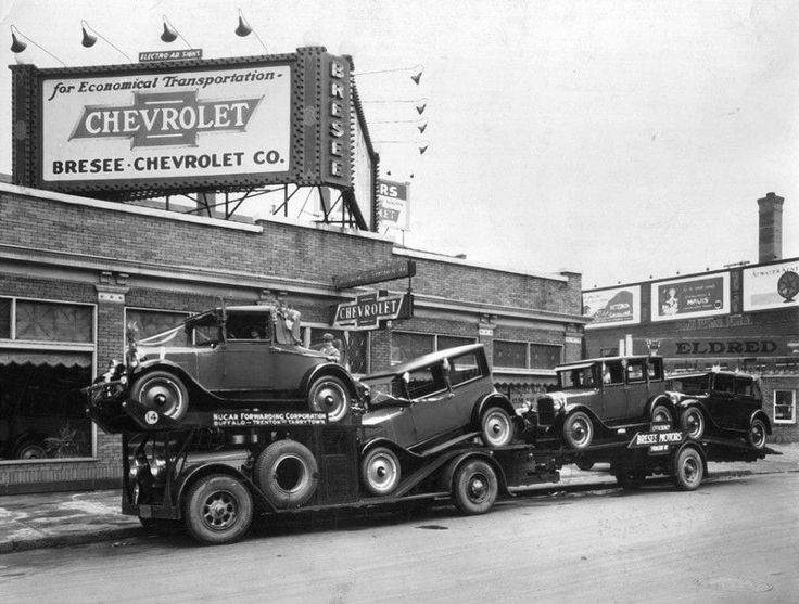 Idea by Douglas Joplin on Vintage vehicles Old vintage