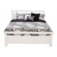 GLACIER | Queen | Beds | Bedroom - Super AMart