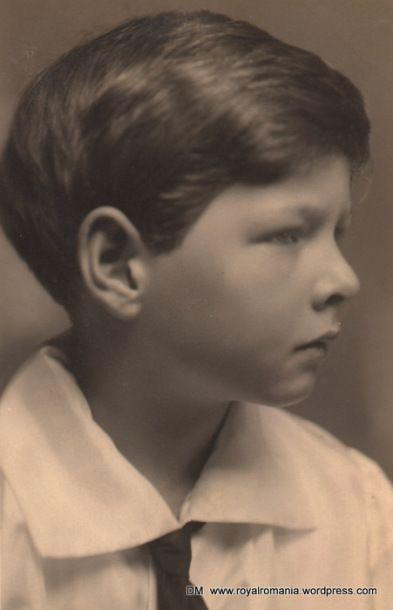 1-king-michael-_c-1929