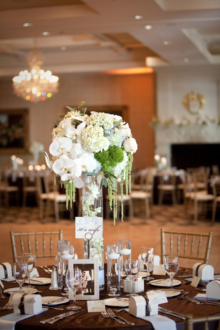 Art Deco Wedding Centerpieces 75 Best Flowers Images On Pinterest Marriage Bridal Bouquets