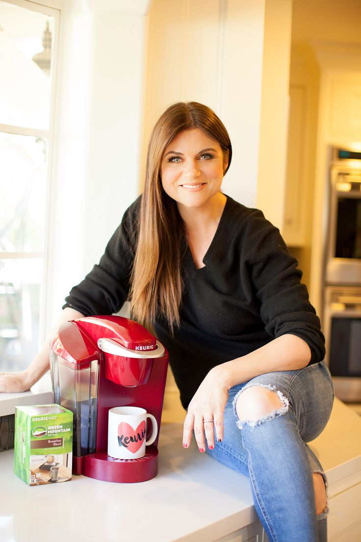 25+ best ideas about Tiffani thiessen on Pinterest ...