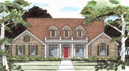 charleston house plans on pinterest southern homes charleston homes