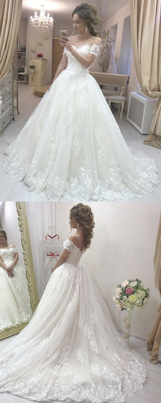 Lace Wedding Dresses For Curvy Brides All Lace Mermaid Wedding Dress