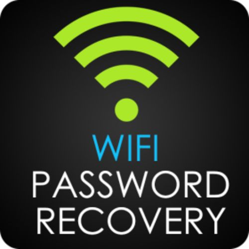 Wifresti a simple tool to recover your Wi-Fi password. Features:  Recover Wifi password on Windows Recover Wifi password on Unix  Supporting OS (operating system):  Windows Linux (tested on ubuntu) Mac OS  Requirements:  Python 2.7  Install Command:  sudo su git clone https://github.com/LionSec/wifresti.git && cp wifresti/wifresti.py /usr/bin/wifresti && chmod +x /usr/bin/wifresti sudo wifresti  Download Wifresti on GitHub:Wifresti