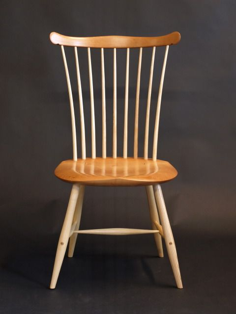 11 best Contemporary Windsor Chairs images on Pinterest Products