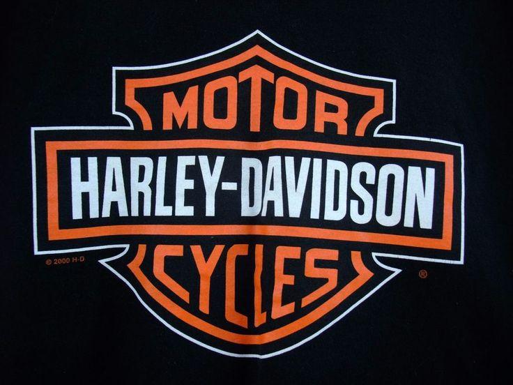Motor Harley Davidson Cycles New Port Richey Florida 2sided Shirt cotton