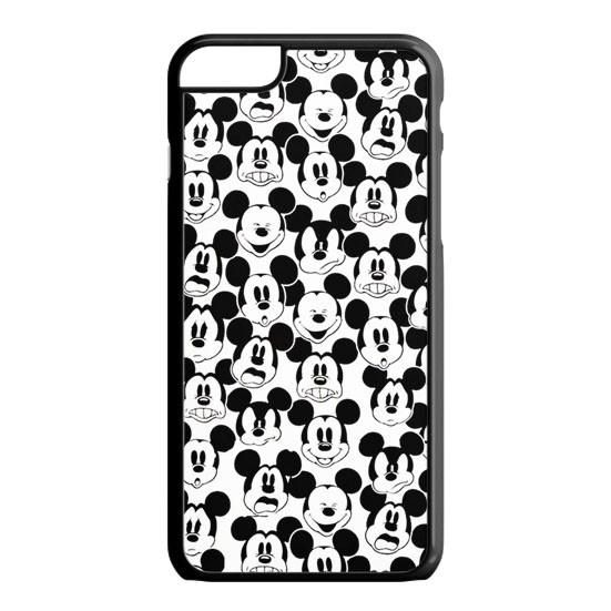 This a ultra slim case, high flexibility, and thin profile to protect the back and sides of your phone and allows for easy access to all buttons, functions, and ports at the same time.Each designs are printed on aluminium insert with high-grade sublimation ink and finished with protective glossy and matte coating. Image is clear,Your phone will look awesome and make you enjoy it without ever being worried.