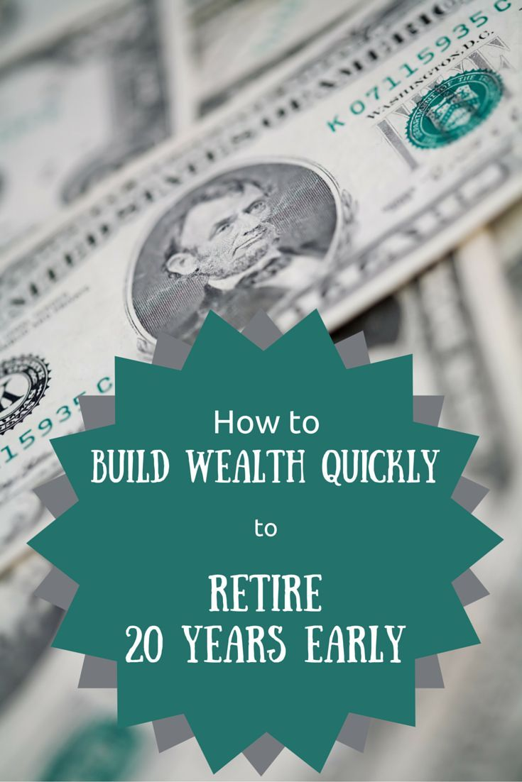 Wealth Building Strategies - Lunch and Learn Session ...