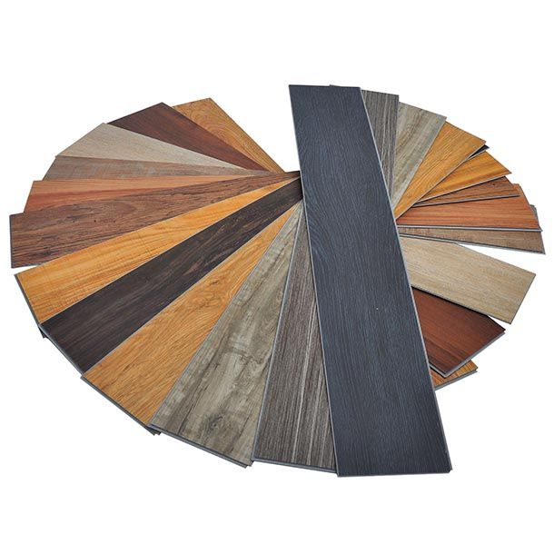 clip-and-lock-planks product-details nik6008-vinyl-click-&-lock-planks-no-glue-$39-per-sqm-inc.-tax.-model:vtl-clp-725click-and-lock-vinyl-flooring-planks-nik6008-2w