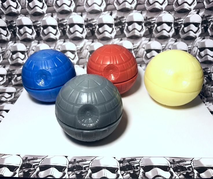 Best 25+ Nerdy gifts for him ideas on Pinterest | Computer photo ...