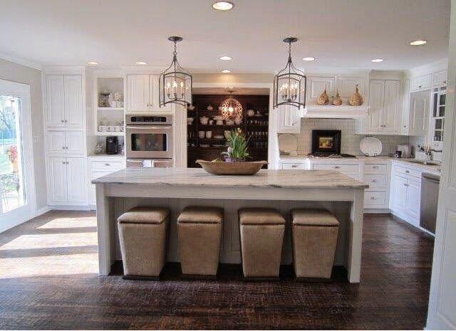 Best Kitchen Stacy Jacobi Interiors White Perfection Part 2 400 x 300
