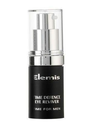Elemis Mens Time Defence Eye Reviver 15ml