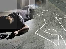 Polisi Masih Selidiki Motif Pembunuhan Ibu-Anak di Pabean Asri Sedati Sidoarjo