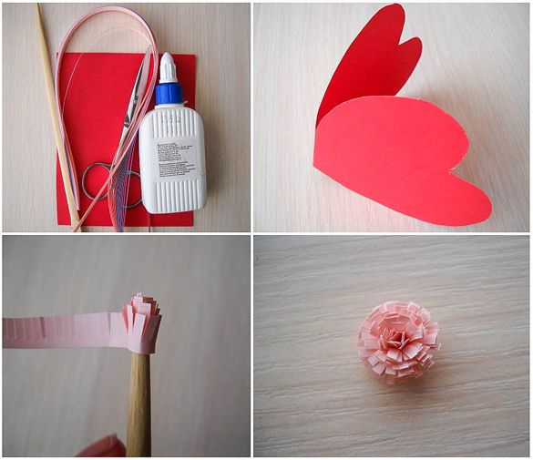 78 best DIY Valentine gifts images – Valentines Cards and Gifts