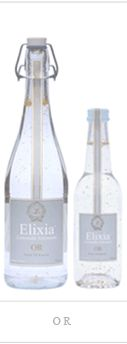Elixia.fr - La Gamme