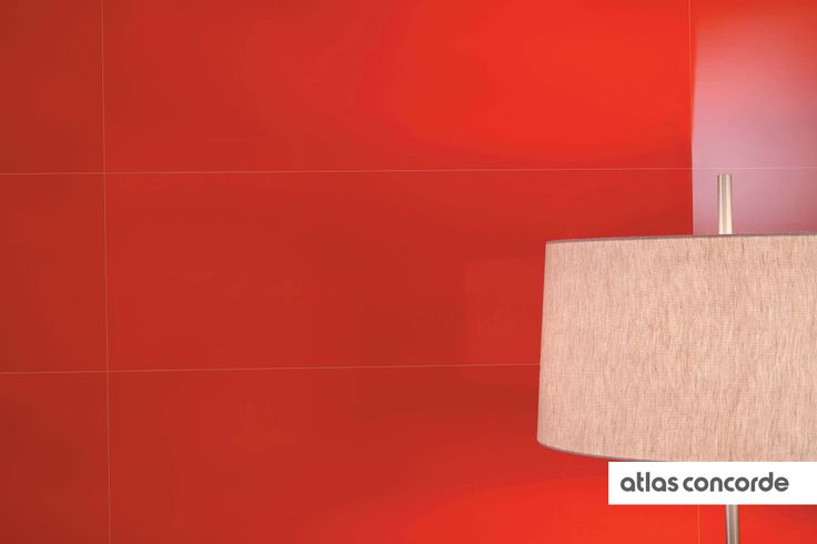 #INTENSITY Love | #AtlasConcorde | #Tiles | #Ceramic