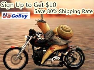 Reduceri si oferte produse si servicii: Cumperi de pe Amazon si Ebay si se expediaza oriun...