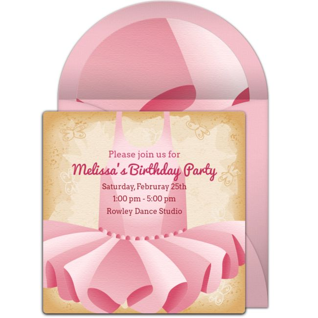 222 best free party invitations images on pinterest free party 222 best free party invitations images on pinterest free party invitations invitation design and online invitations stopboris
