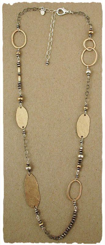 GFX147N, J & I Jewelry Online Shop