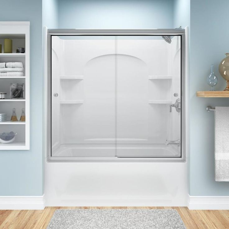 Menards shower doors roomba 650 battery replacement