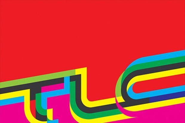 TLC - TLC [Album Stream] new Album #TLCforever