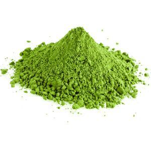 The Best Matcha Green Tea Powder.       Find more stuff: www.victoriasbestmatchatea.com #VictoriasGreenTeaPowder #MatchaGrееnTеа