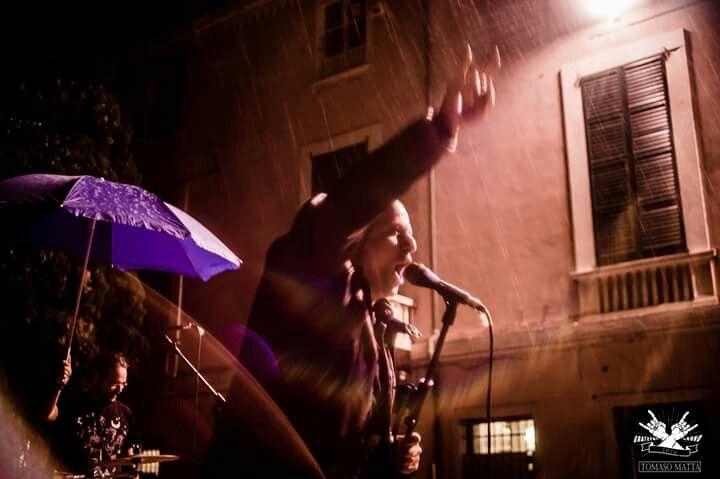 Under the f***ing rain #metal #metallo #metalloitaliano #power #powermetal #heavymetal #nomaneyes #headbangers #heavymetalsinger #metalheads #x_metalheads_x #metalbands #heavymetalbands #metalgods #bands #BAND #singer #rocksinger #heavysinger #cosmogony #diamondsprod #metalband #metalmusic #metalero