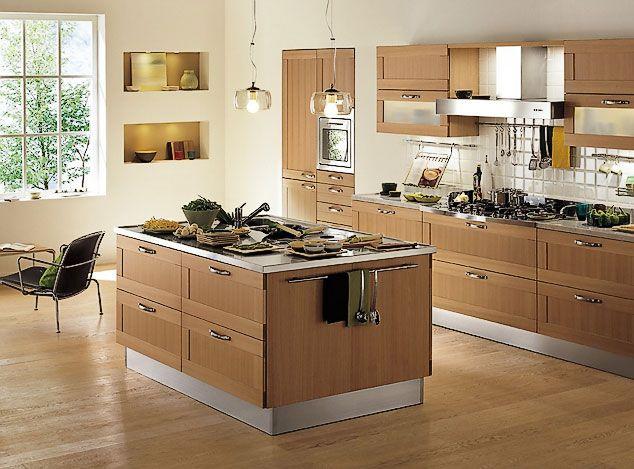 9 best modern kitchens images on pinterest