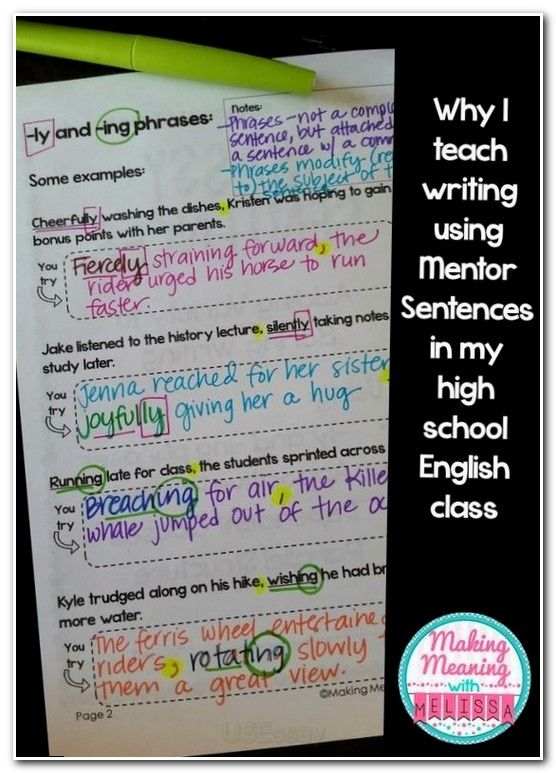 essay #wrightessay a persuasive paragraph, writing strong