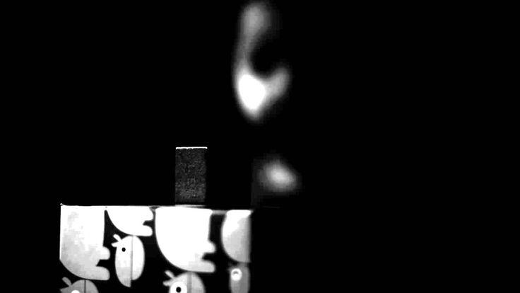 Gnossienne 1 by Erik Satie