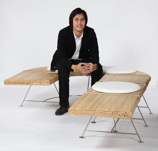 Furniture Design Award 14 best furniture design award images on pinterest | design awards
