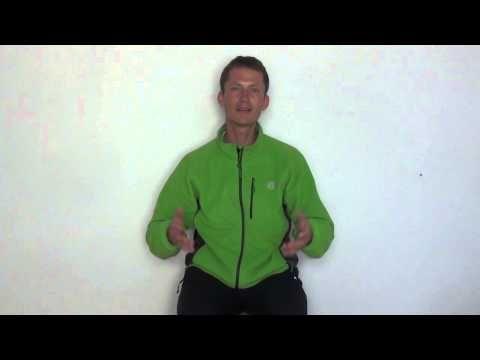 Jak správně dýchat a zlepšit si zdraví i psychický stav - YouTube