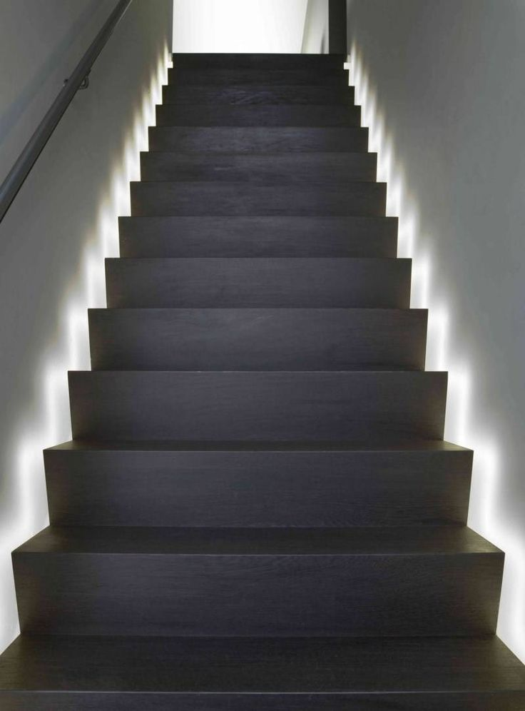 portaiden epäsuoravalaistus, mahtava arkkitehtooninen tapa valaista.