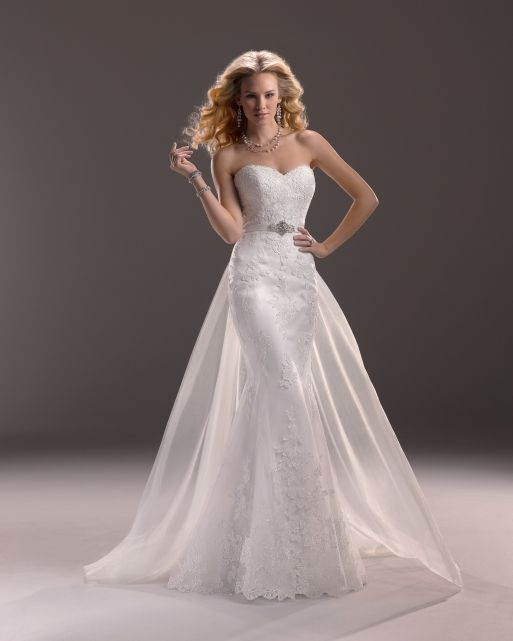 Wedding Gowns Az: 50 Best Collezione 2014 Abiti Da Sposa Palermo Images On