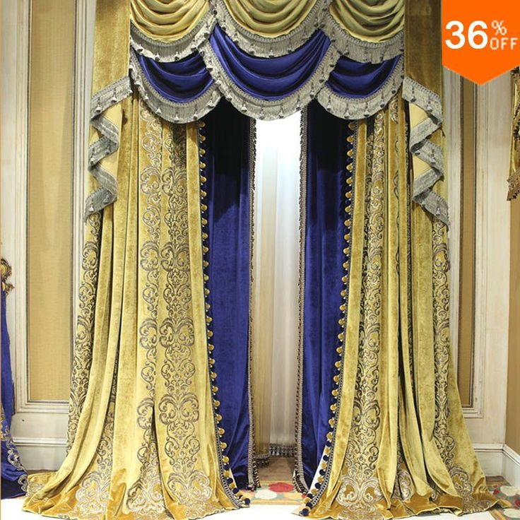 Best 25 Curtain Trim Ideas On Pinterest