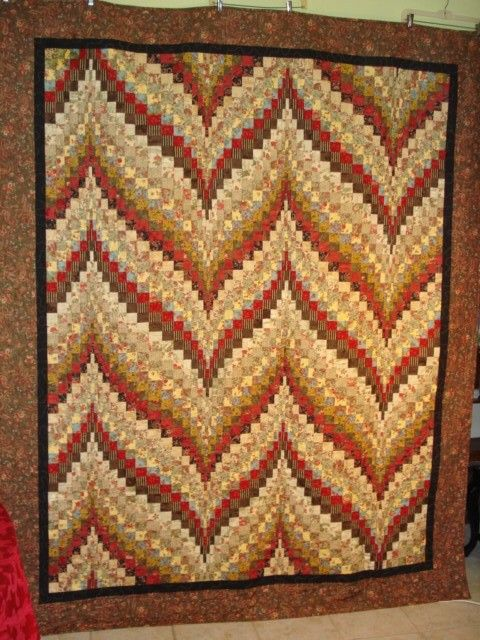 306 best Quilts - Bargello images on Pinterest | Bargello quilts ... : charlotte quilt shops - Adamdwight.com