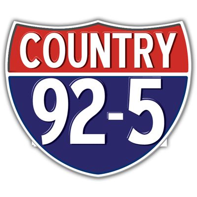 Enter to win a pair of lawn tickets to see Dierks Bently at the Xfinity Theater 6/2.