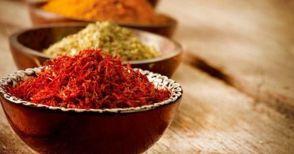 Turmeric ~ Your spice rack may contain the safest, most fast-acting, brain-boosting substance medical science has yet to confirm effective in a human clinical study.