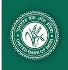 Name of the Organisation : United Bank of India (unitedbankofindia.com)  Type of Announcement : Interview Call Letter  Designation : Specialist Officer 2012  Home Page : http://www.unitedbankofindia.com/Eng…cruitment.aspx
