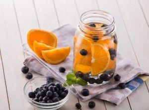 17 Detox Water Recipes for Weight Loss - Avocadu