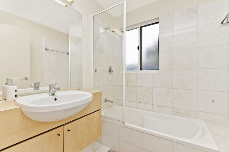 9/5 Lambell Terrace, LARRAKEYAH, 820, Northern Territory