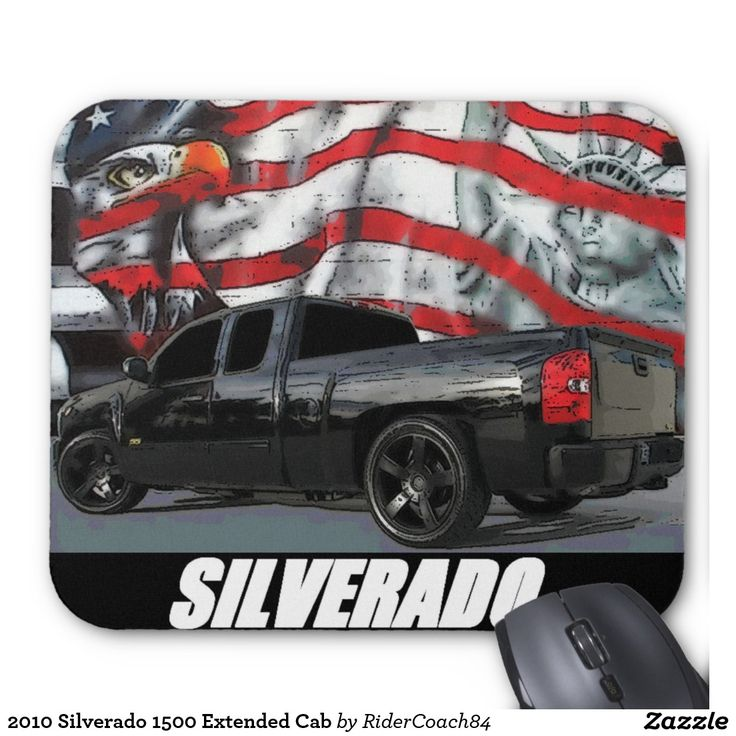 17 Best Ideas About 2010 Chevy Silverado On Pinterest