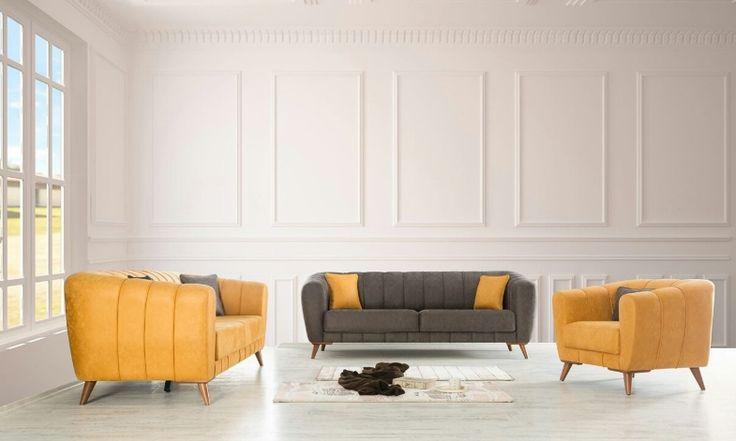 Vinesa Koltuk Takımı Tarz Mobilya | Evinizin Yeni Tarzı '' O '' www.tarzmobilya.com ☎ 0216 443 0 445 Whatsapp:+90 532 722 47 57 #koltuktakımı #koltuktakimi #tarz #tarzmobilya #mobilya #mobilyatarz #furniture #interior #home #ev #dekorasyon #şık #işlevsel #sağlam #tasarım #konforlu #livingroom #salon #dizayn #modern #photooftheday #istanbul #berjer #rahat #salontakimi #kanepe #interior #mobilyadekorasyon #modern