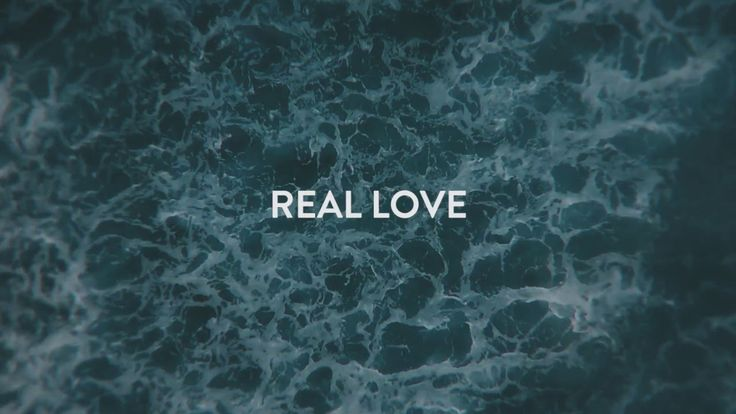 "Real Love Lyric Video - Youth Revival - Hillsong Young & Free  ""Real Love"" from Hillsong Young & Free's new album 'Youth Revival'  For the footage used in this or any of the videos from this album, jump over to my stock footage channel at: http://www.youtube.com/channel/UCLN03hJGGuToD7Q_KtKmiLQ #HillsongYoungFree, #RealLoveLyricVideo, #StockFootage, #YouthRevival   Read post here : https://www.fattaroligt.se/real-love-lyric-video-youth-revival-hillsong-young-free-"