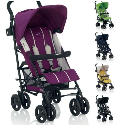 17 Best ideas about Umbrella Stroller on Pinterest | Baby supplies ...