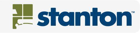 Stanton Furniture Company