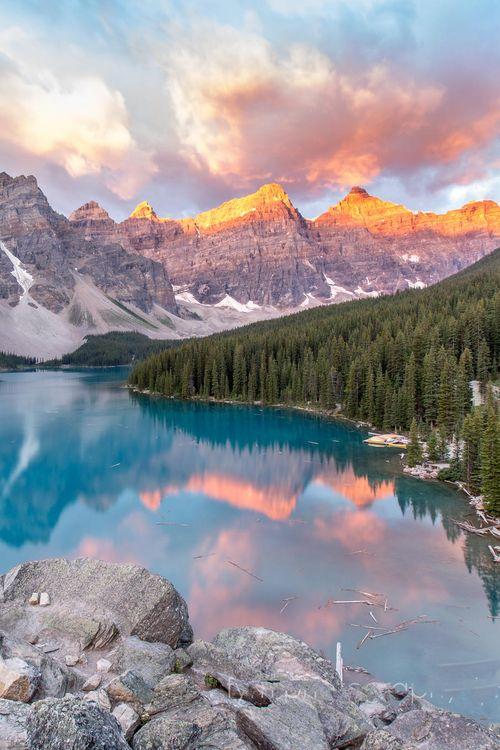 ✯ Wonderful Alberta